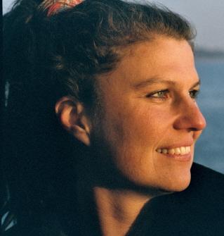 Katja Esson