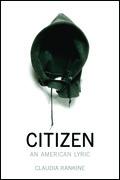 rankine_citizen120px