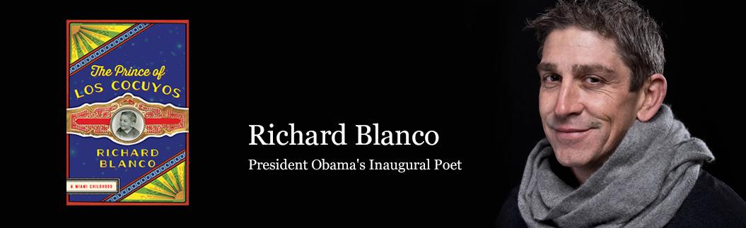 Blanco_Slider