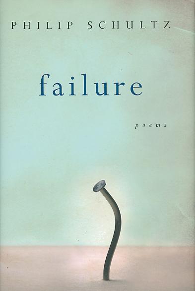 Failure by Phillip Schultz