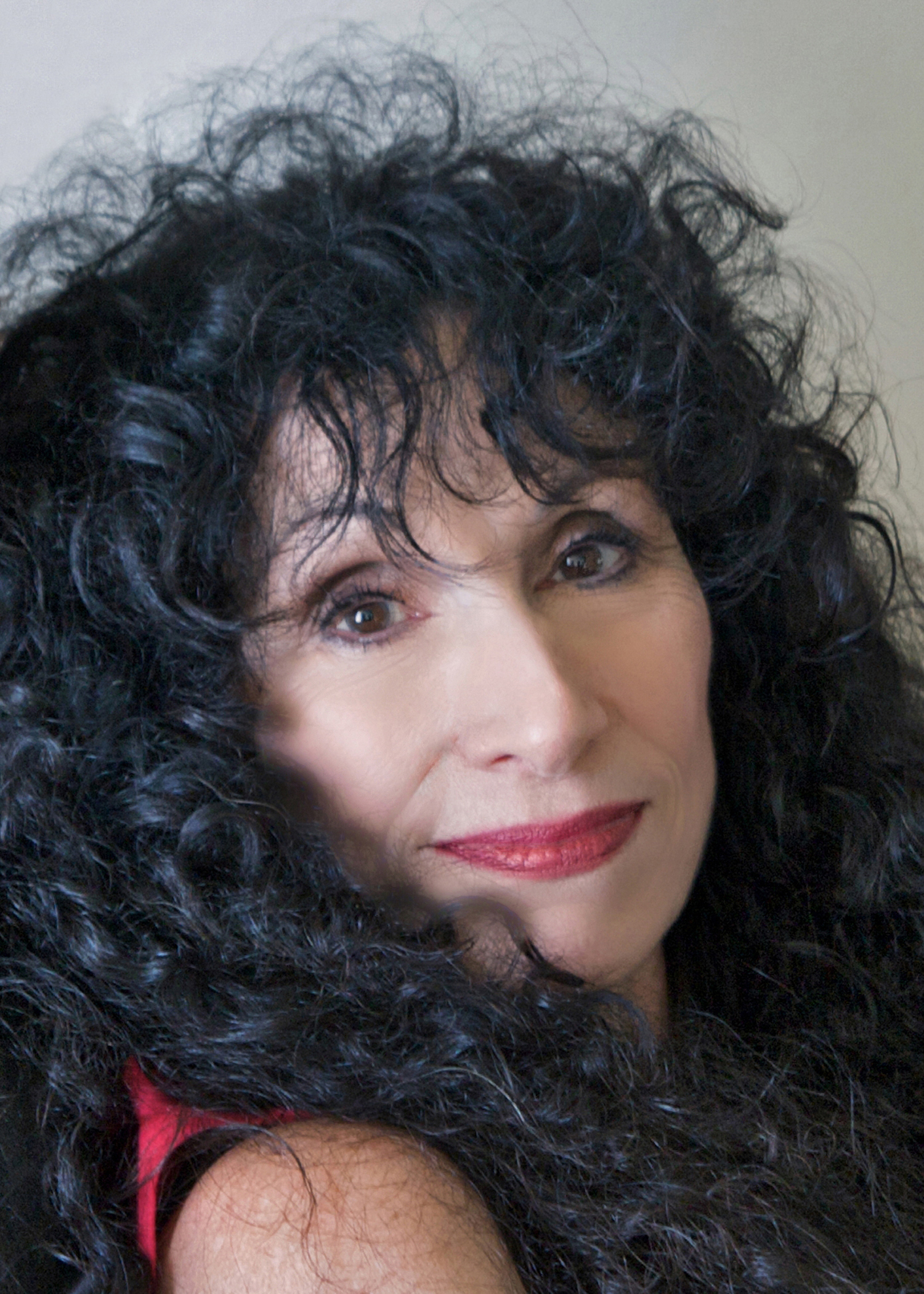 diane ackerman Check out diane ackerman's current and previous haircuts: diane ackerman has had various hairstyles lately she is widely celebrated as a great poet, author and writer.