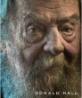 Essays After Eighty by Donald Hall