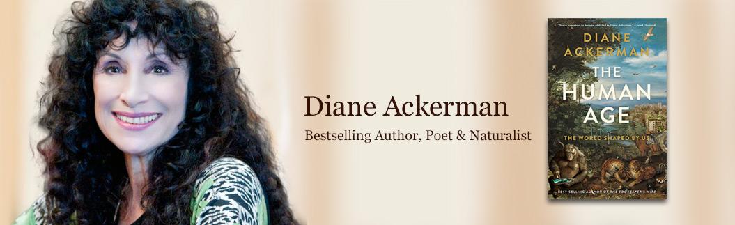 DianeAckerman_ArtistSlider1