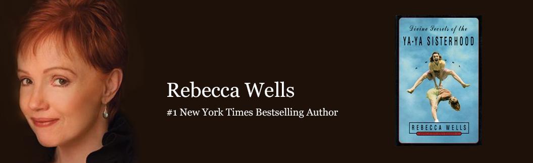 RebeccaWells_ArtistSlider