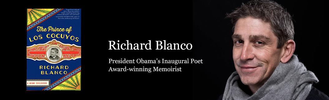 RichardBlanco_ArtistSlider