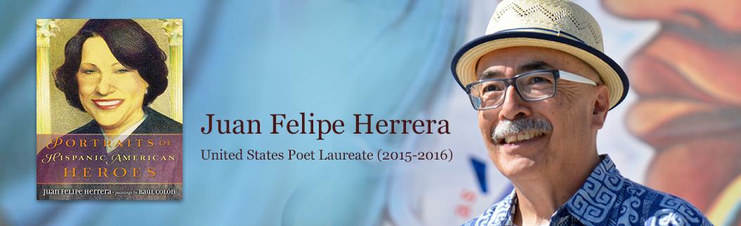 JuanFelipeHerrera_ArtistSlider_newest