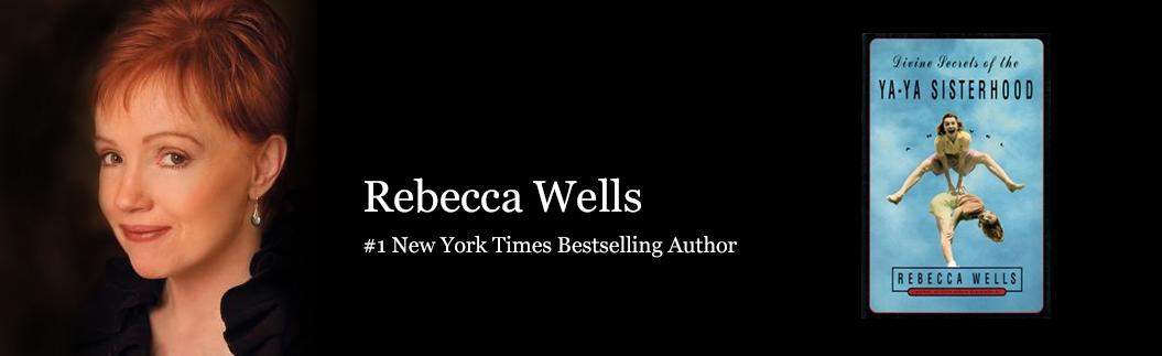 RebeccaWells_Slider