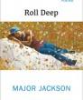 RollDeep300h-92x110